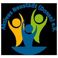 Aktives Neustadt