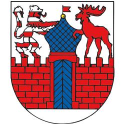 Stadt Neustadt (Dosse)